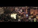 Lauri Ylonen The Rasmus - In The City