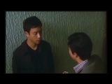 Внутренние чувства Inner Senses Yee do hung gaan (Гонконг, 2002)