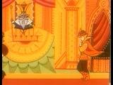 Василиса Прекрасная (1977) ♥ Добрые советские мультфильмы ♥ http://vk.com/club54443855