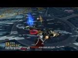 Aion 2.5 Templar Skill
