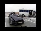 Coddy &amp GilliA - Зима изоляции