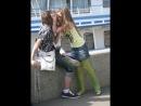 Кристиночке и Данечке*Моё второе видео для вас*