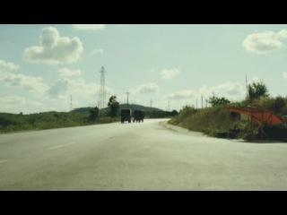 ☆СТУДЕНТЫ.AZ| АЗЕРБАЙДЖАН☆ Emret Komutanım: Şah Mat (2006)