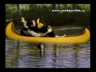 Видео анекдоты- Камасутра