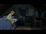 Фрактал / Fractale - 1 серия (Marclail & Shina) ㋛ Аниме по ссылкам ㋛
