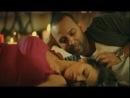 Arash Helene ( Pure love ) клип