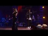 Jessica Simpson PBS Christmas Special Part 1 - Концерт Джессики Симпсон
