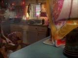 Malkolmas vidurinysis 1 sezonas 3 serija www.Online-Tv.LT