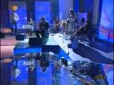 Оркестр вермишель (программа Живые люди) 12.04.2007