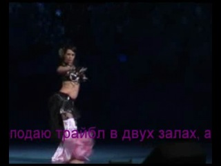 RTA-profi_promo video_Elena Alexandrova
