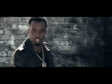 P.Diddy feat. Skylar Grey - I'm Coming Home