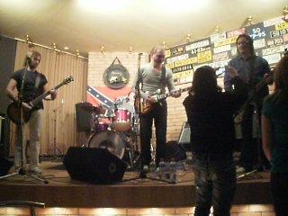 27.03.2011 Форт-Нокс