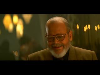 Последняя надежда/ Black (ИНДИЯ, 2005-Ради таких фильмов придумали камеру!Шедевр Индийского кинематографа, безусловно! Э