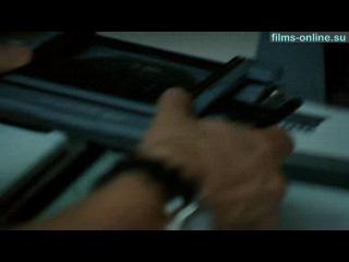 Озеро Манго - Мокументалистика (псевдодокументальное кино)