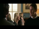 Дорогой Джон  Dear John (2010) [720p]