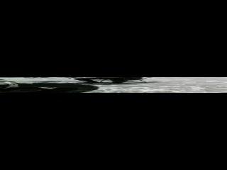мотоблок kipor на азовском море по льду
