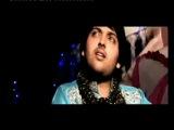nice pakistani song