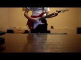 Fall Out Boy - Beat It (feat. John Mayer) cover