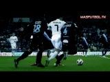 Cristiano Ronaldo 7 - Step Up 2011 - Skills & Goals - [HD 720] / Криштиану Роналду 2011 - финты, голы