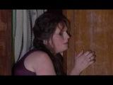 Леди Макбет Мценского уезда - Сцена изнасилования