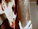 SAFE SEX (SLASH)- Tom Kaulitz- Bill Kaulitz- Wolfgang Joop