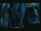 Stereoliza - Невидимки
