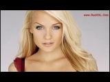 Sexy babes from RusXXL.Com №6