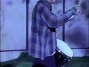 R.E.M. The Sidewinder Sleeps Tonite ( mr. HAPPY GAY)