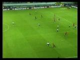 финал кубка уефа 2005 Спортинг-ЦСКА