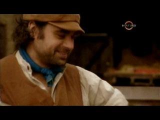 Викторианская ферма / Victorian Farm (2008) серия 5