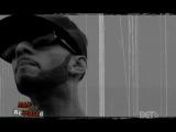 Swizz Beatz Feat. Fabolous And Cassidy - Big Things Poppin (Remix)