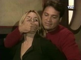 Девственница / Juana La Virgen (2002) 138