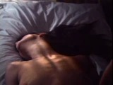 Порно видео Екатерина Стриженова