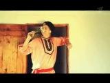 КВН 2010, БАК-Соучастники. Музыкальный клип
