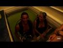 Лучшие свинг вечеринки в Питере Спб  69 сексуальных удовольствий которые нужно попробовать в жизни