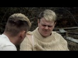 This Is England'86 Сезон 1 Серия 3