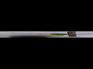 ловля на флажки щуки на озере Шо