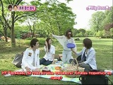 We Got Married / Молодожены (S2 Ep.18 из 51) – Seohyun & Yonghwa [РУСС. САБ]