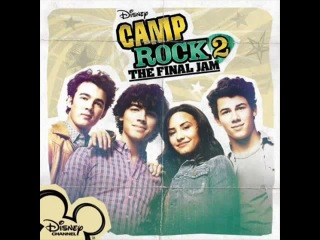 Camp_Rock_2__-_Brand_New_Day_-_Full_Song_With_Lyrics_HQ