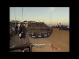 Louis La Roche &amp Patrick Alavi feat. Josh Jakq - Number One (Preview)
