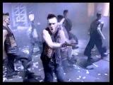 Кар-Мен - Звуковой агрессор (клип, 80-90)