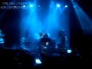 Guf feat.Баста - Личное дело (Санкт - Петербург,05.12.2010)