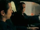Harsh Times (Крутые времена (2005)) - эпизод