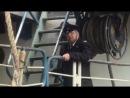 Сыщик Путилин 1 серия