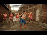 Nicole Scherzinger\50Cent - Right There