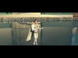 Megamind (2010) Will Ferrell