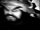 Annihilator - King Of The Kill..