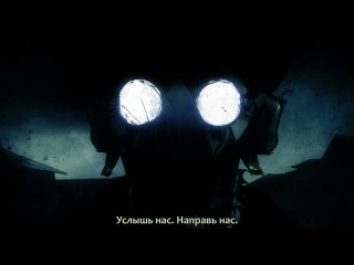 Захолустная Проповедь / The Backwater Gospel (2011) [HD] Русские Субтитры Rus Sub