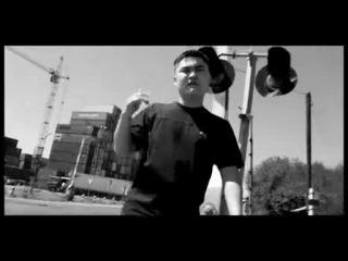 Black Cost feat G-Had, Jam, Camel - Тас Жарган Гулдей