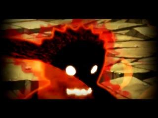 [AMV] [Naruto]: Hinata, Pain, Naruto.